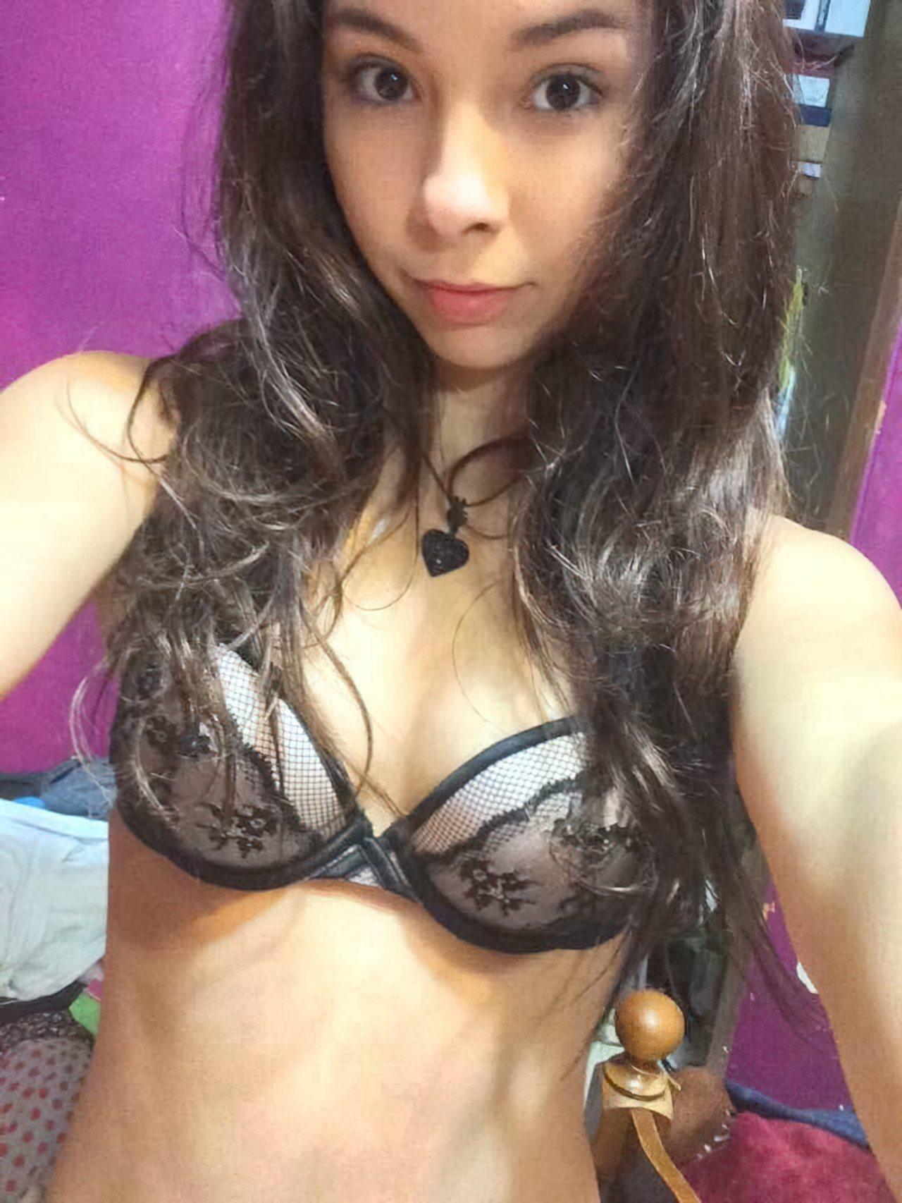 Adolescente Bonita (3)