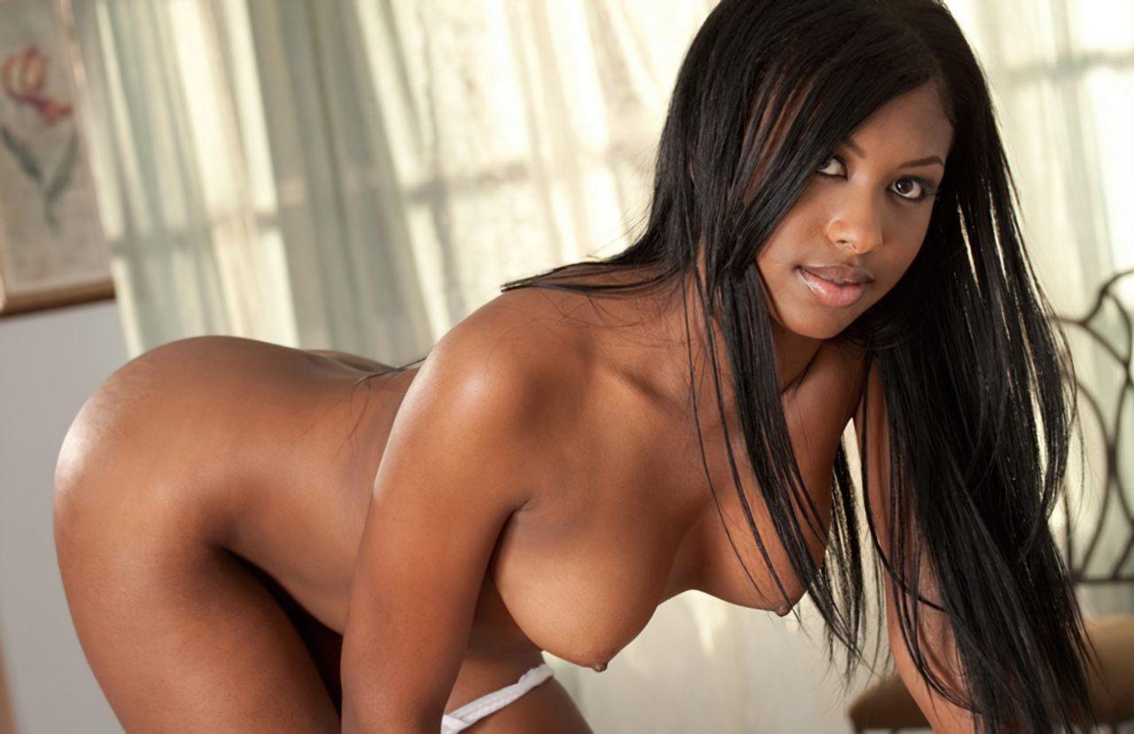 Alyshia Kingston (5)