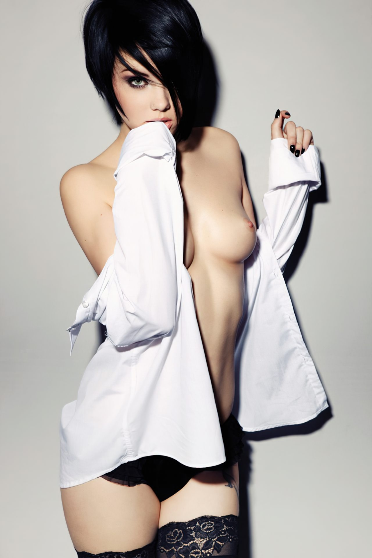 Mellisa Clarke (2)