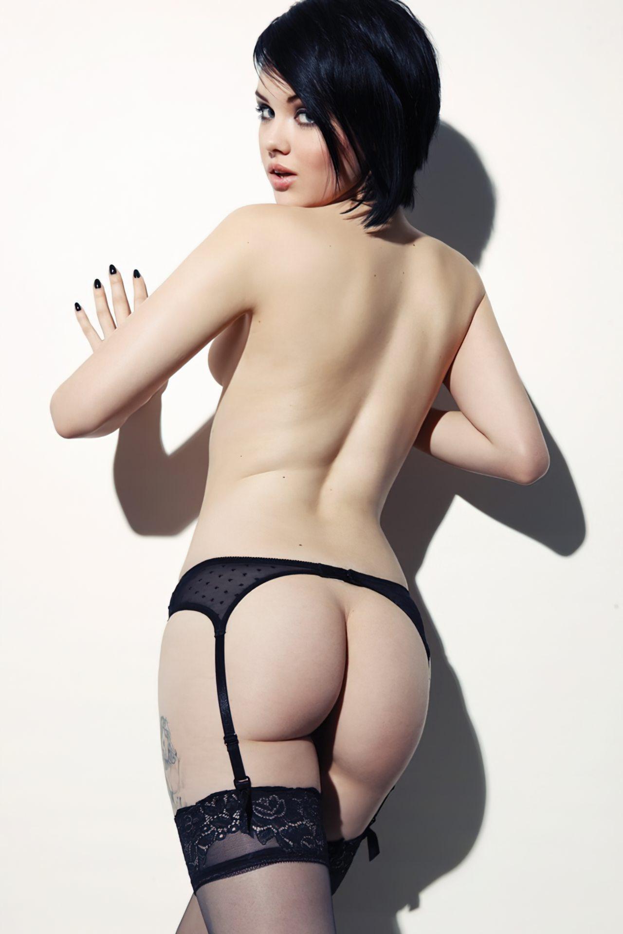 Mellisa Clarke (3)