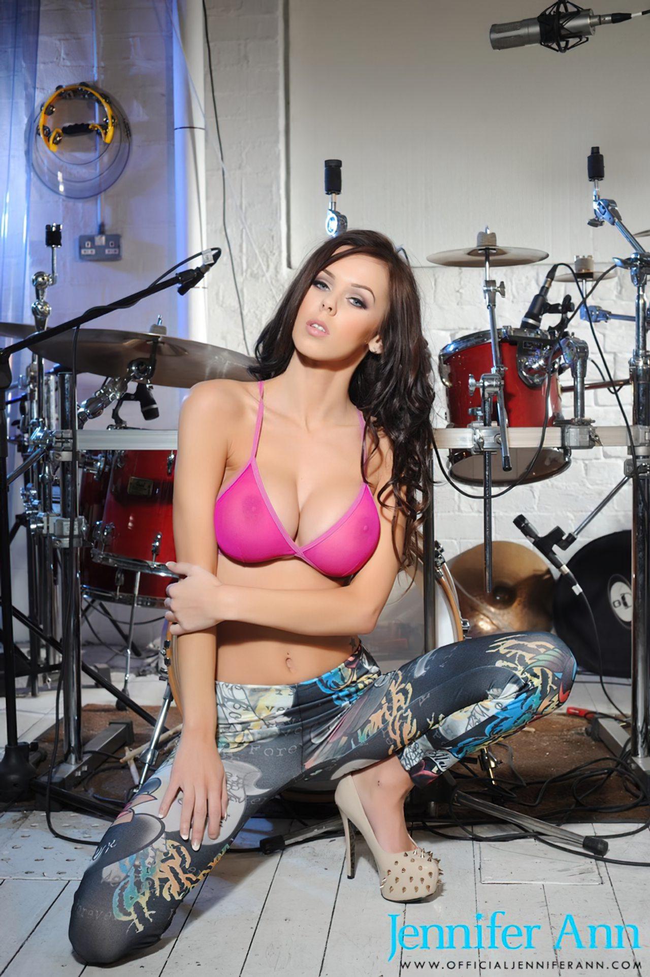 Jennifer Ann Nua (4)