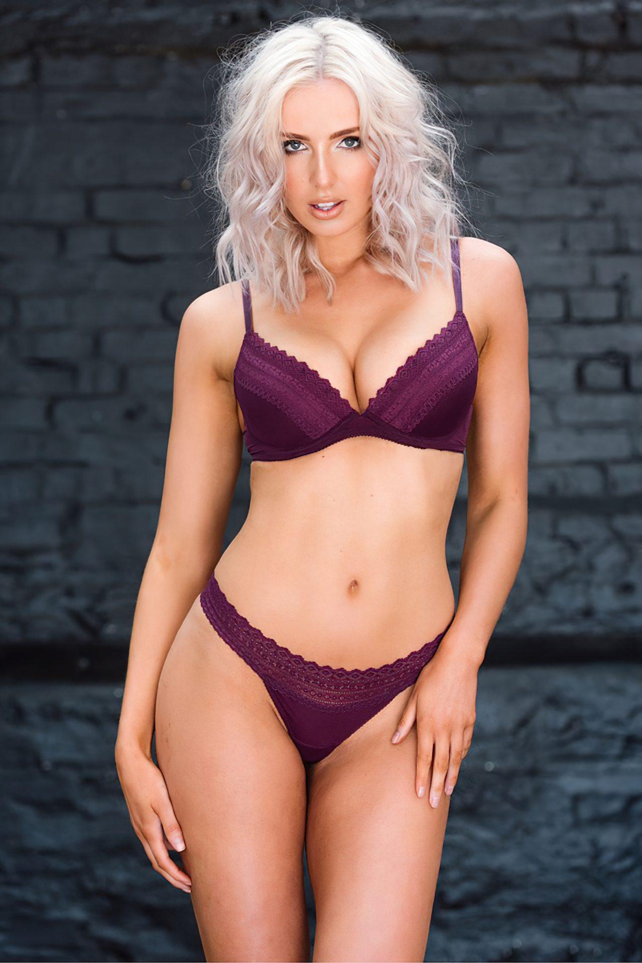 Lissy Cunningham (1)