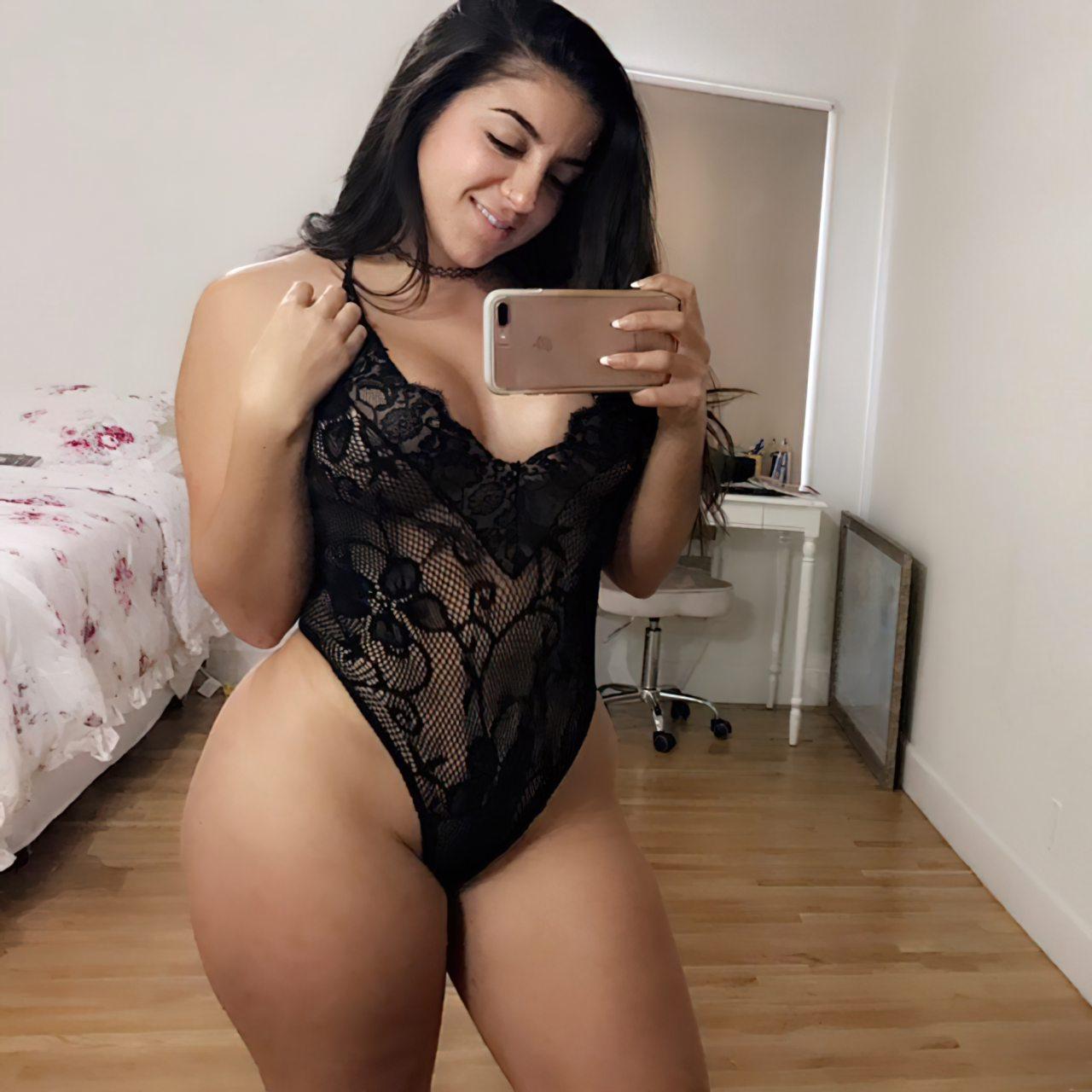 Lena Nersesian (3)