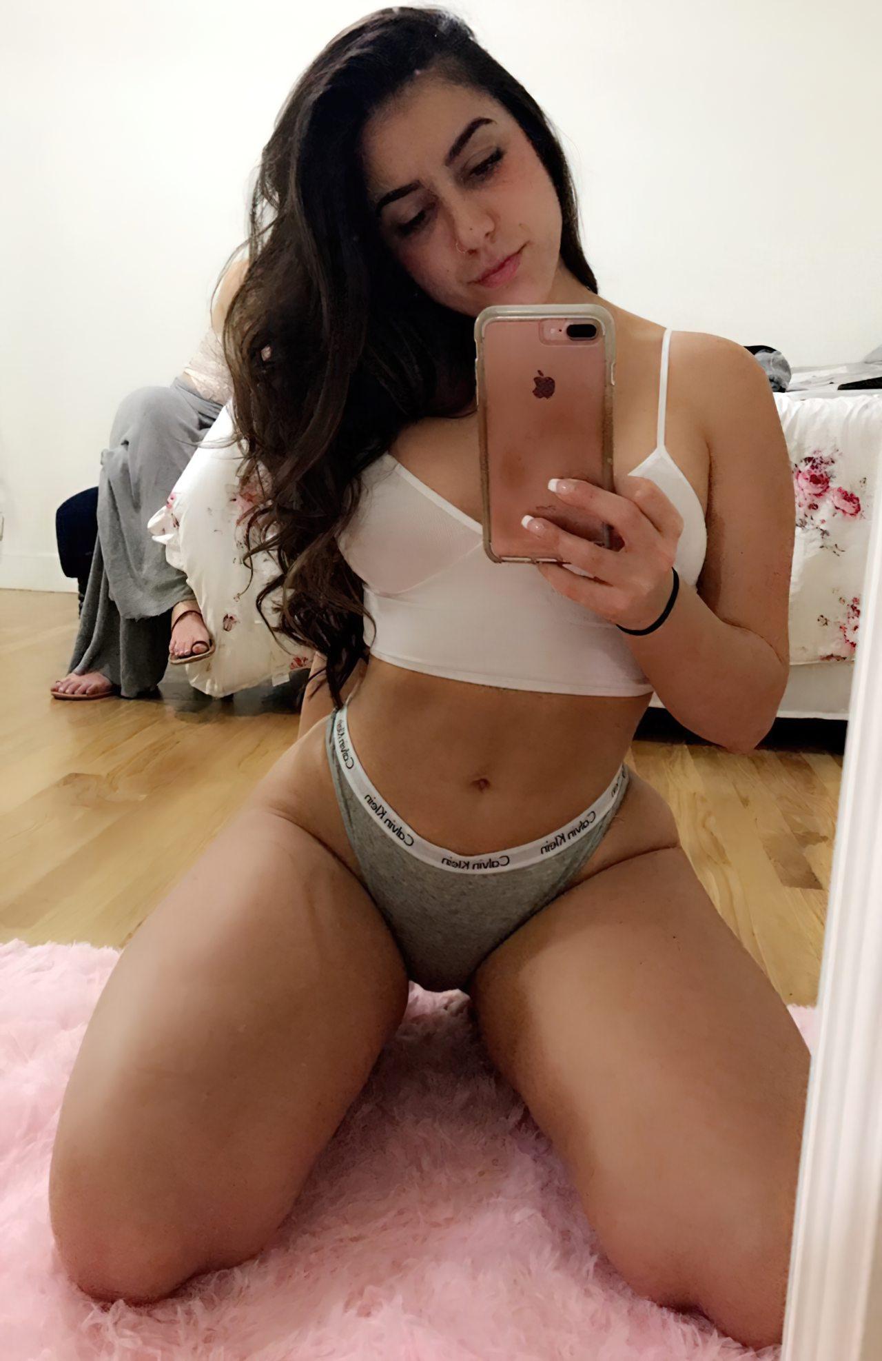 Lena Nersesian (7)