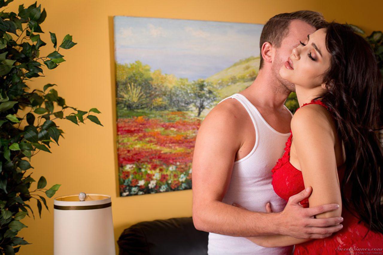 Sexo Valentina Nappi (2)