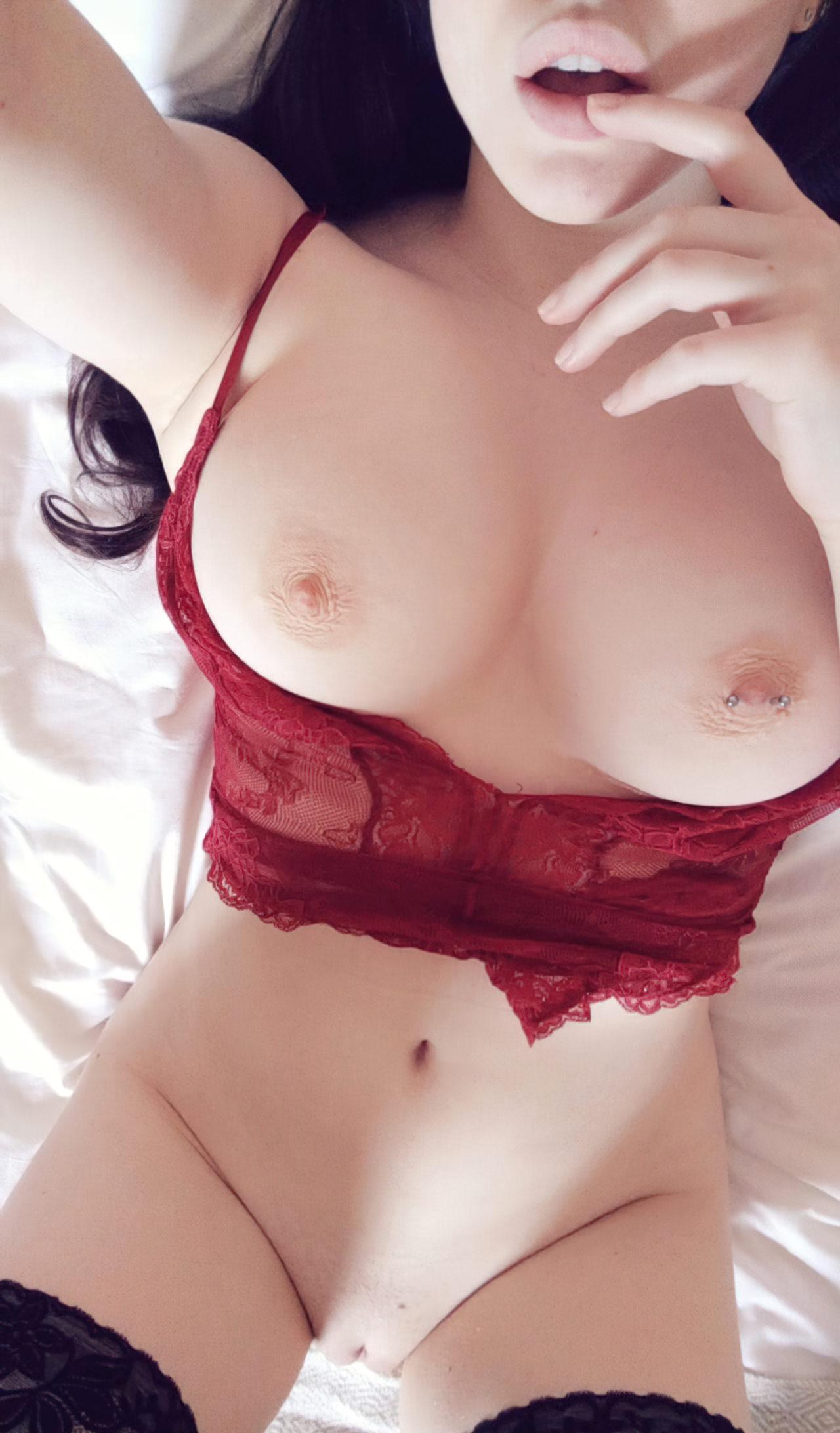Sexy na Cama