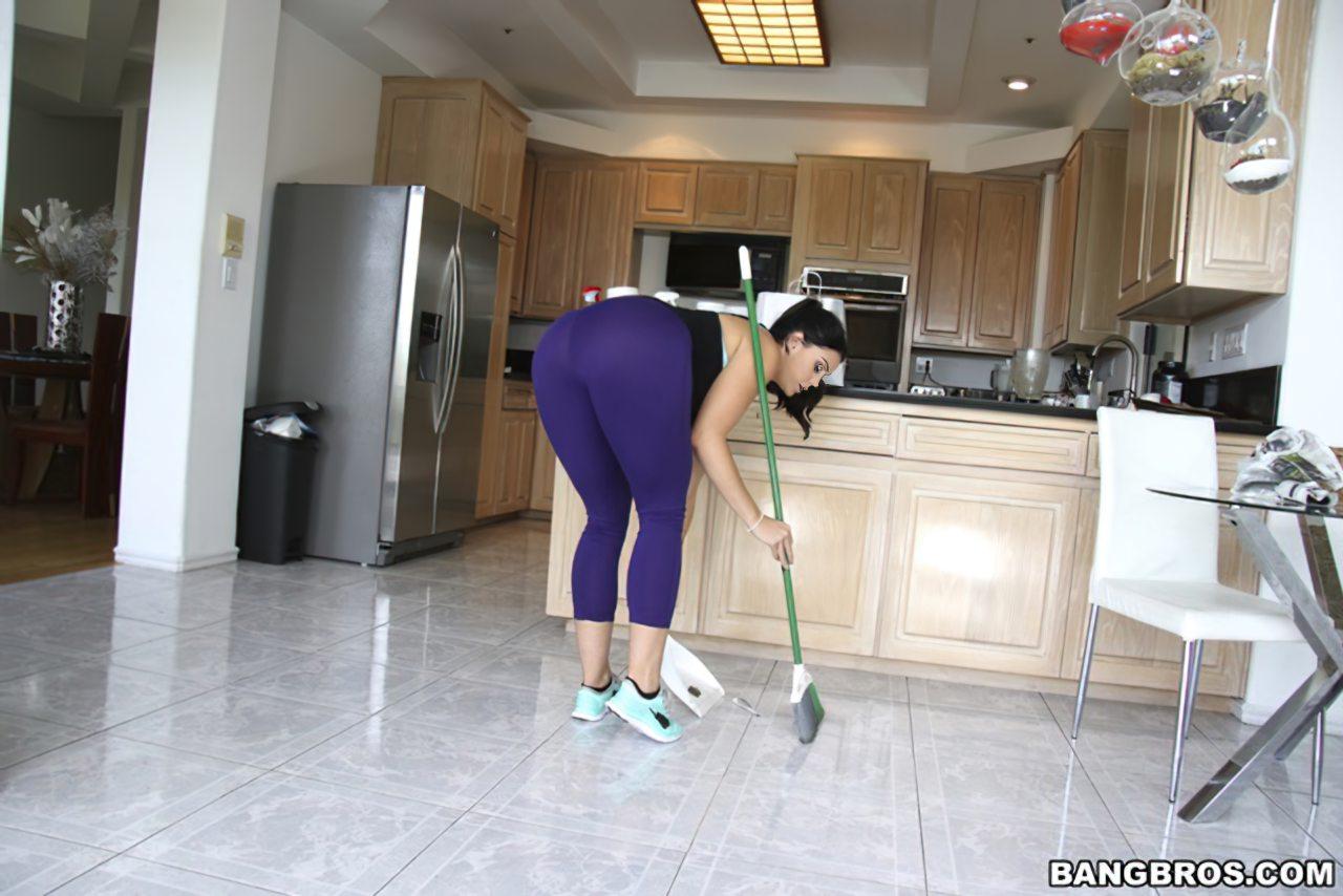 Servico Limpeza Especial (3)