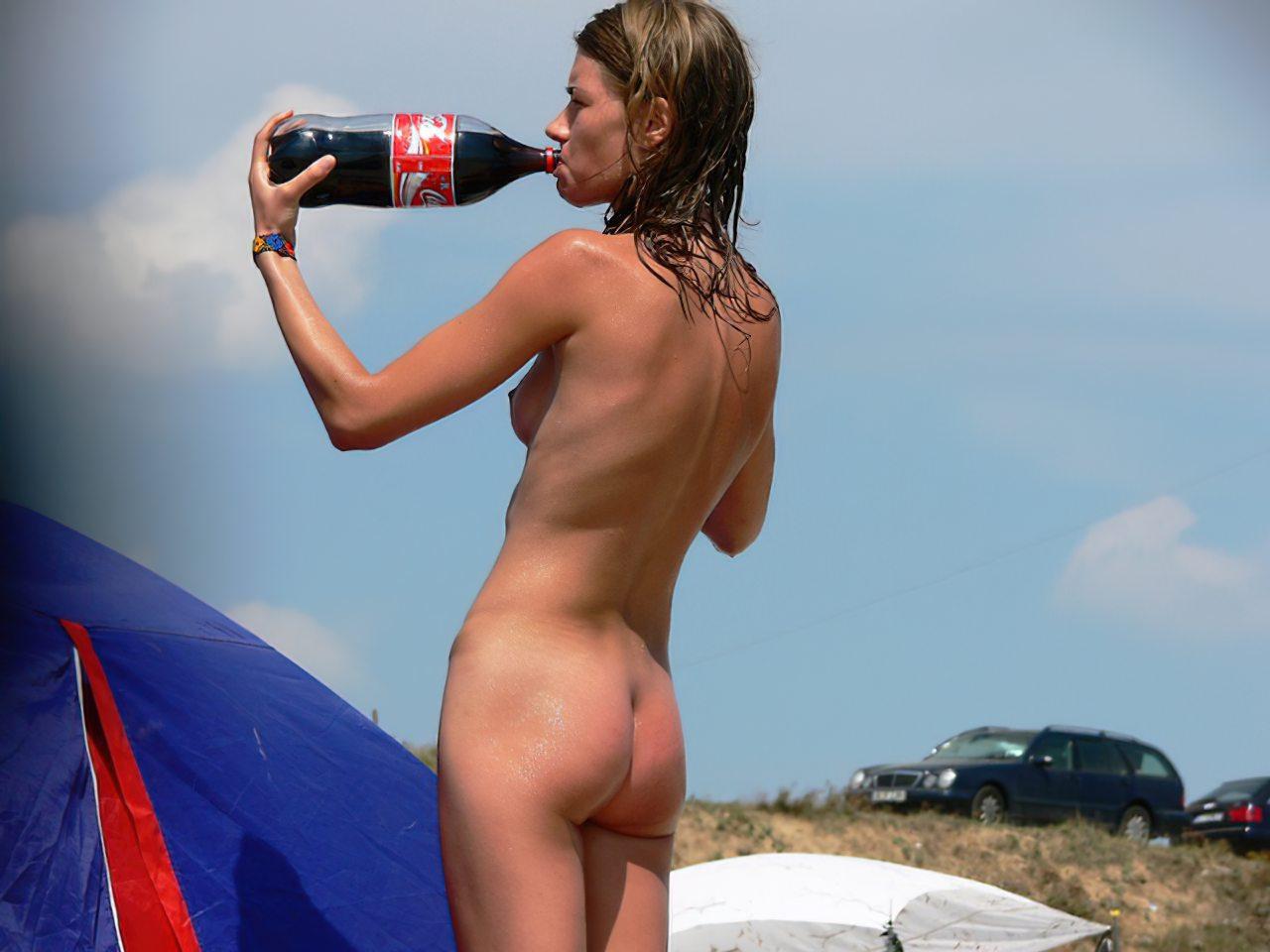 Amadora Praia Nudista (10)