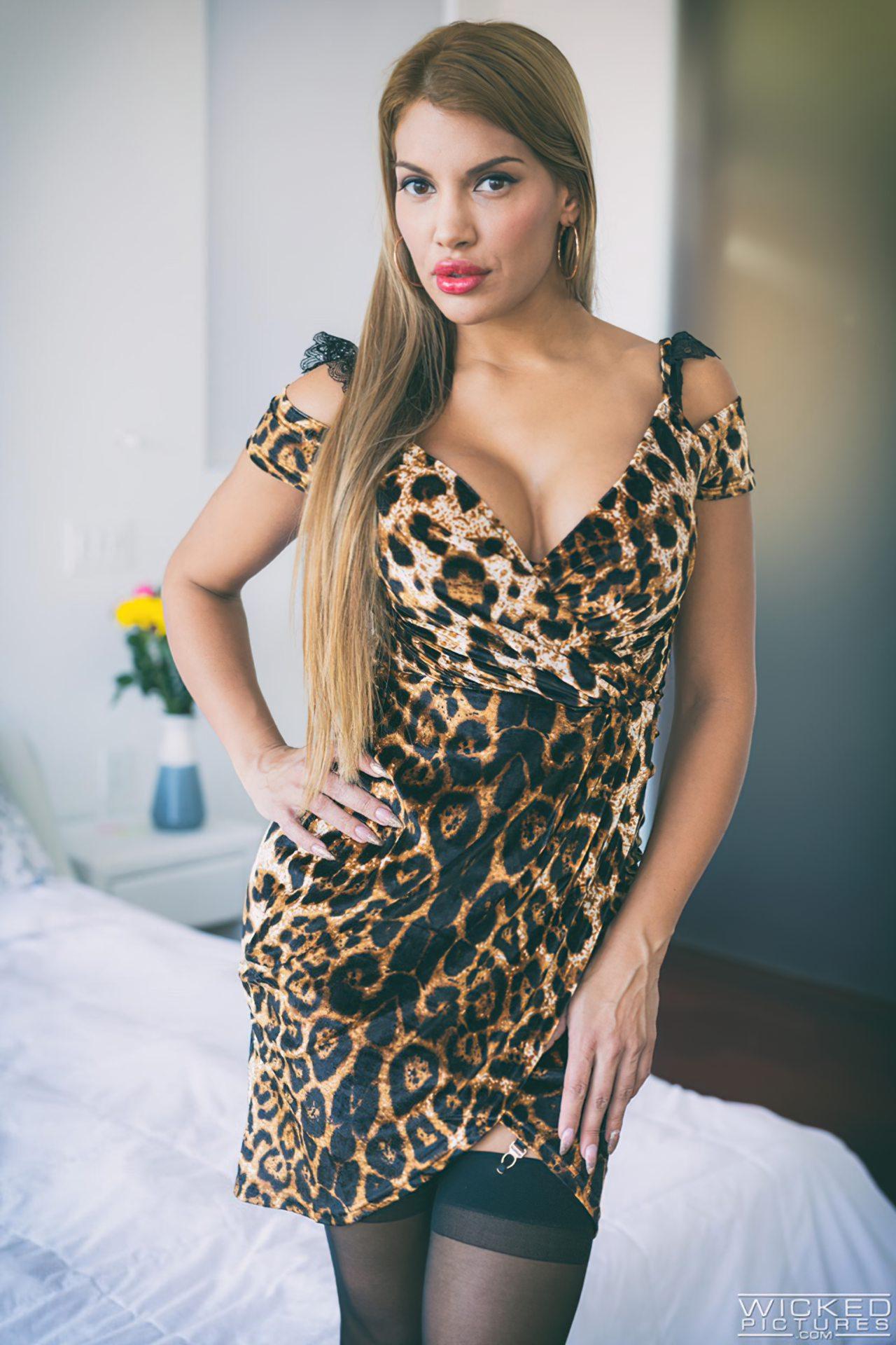 Sexo Sonho Mercedes Carrera (1)