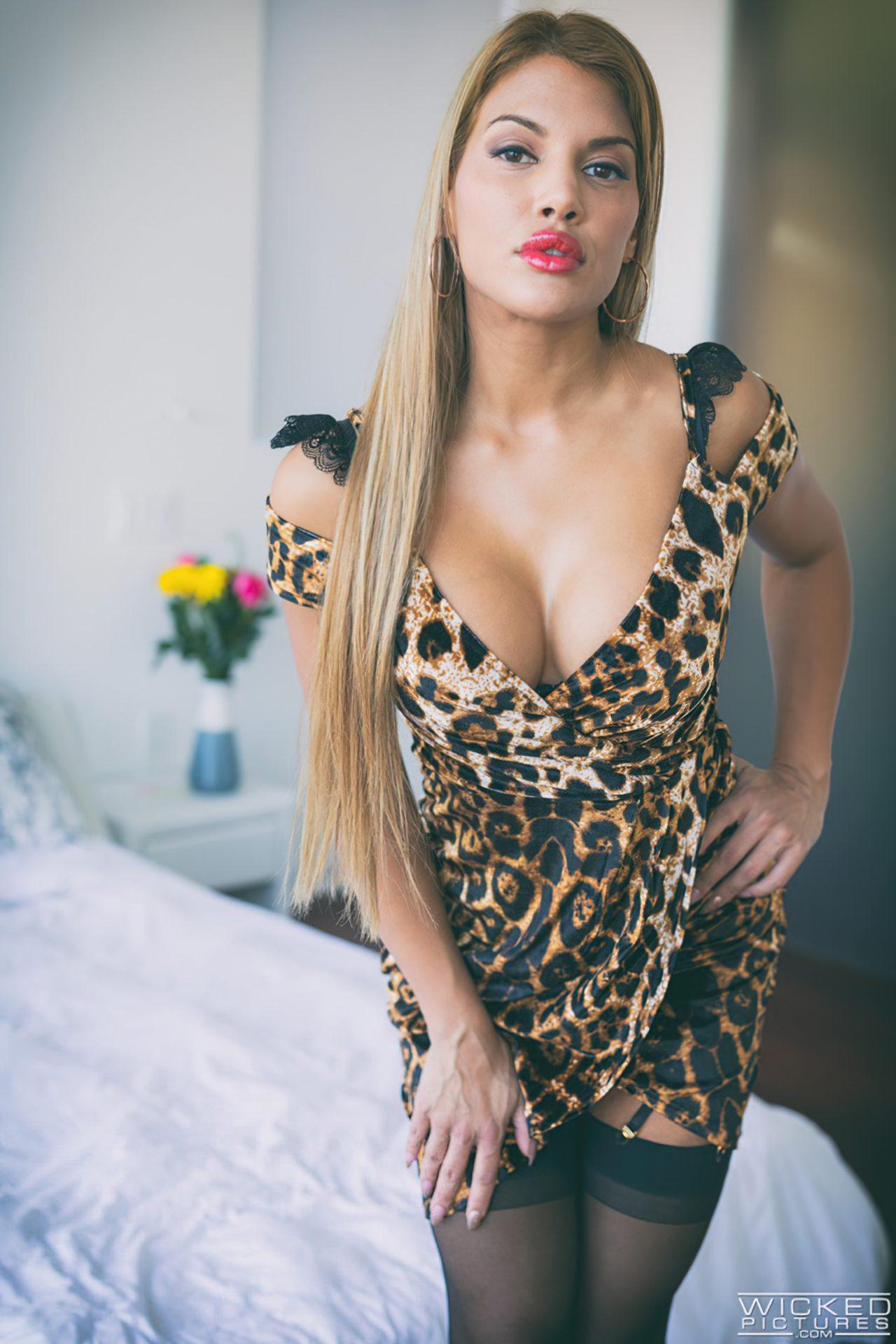 Sexo Sonho Mercedes Carrera (2)